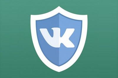 Vkontakte or VK