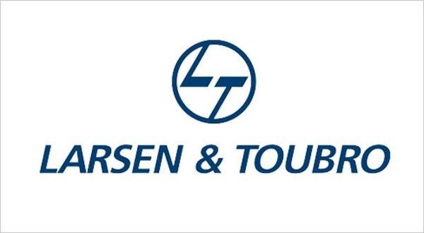 Top 10 Siemens Competitors - 8