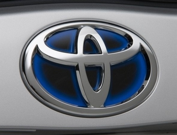 SWOT analysis of Toyota Prius - 2