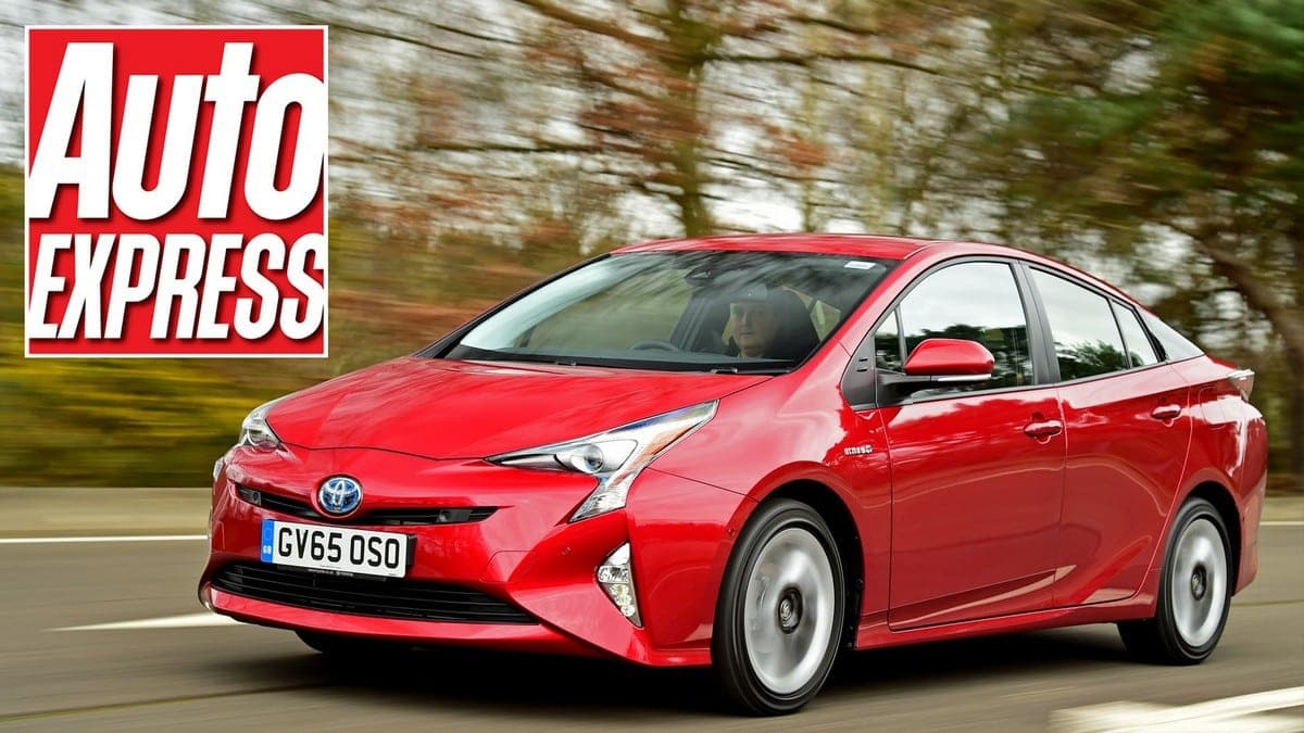 toyota prius situation analysis Toyota prius forum : prius online toyota forums google search vb search search home forums forums toyota prius news toyota prius forum 2016+ toyota prius 2010 gen iii no start situation i was on my way home from work and i drive about 150 miles roundtrip.