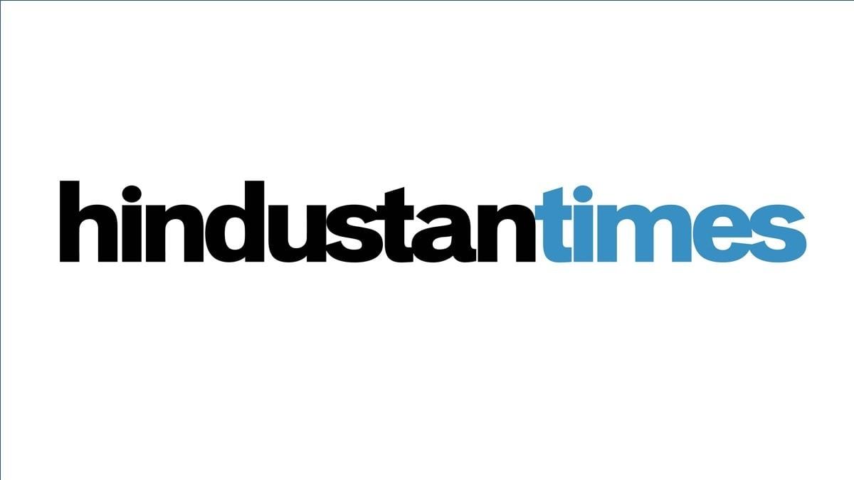 SWOT Analysis of Hindustan Times 3