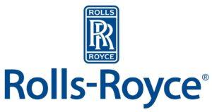 SWOT analysis of Rolls Royce 1