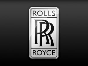 SWOT analysis of  Rolls Royce