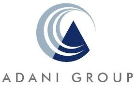 SWOT analysis of Adani Group
