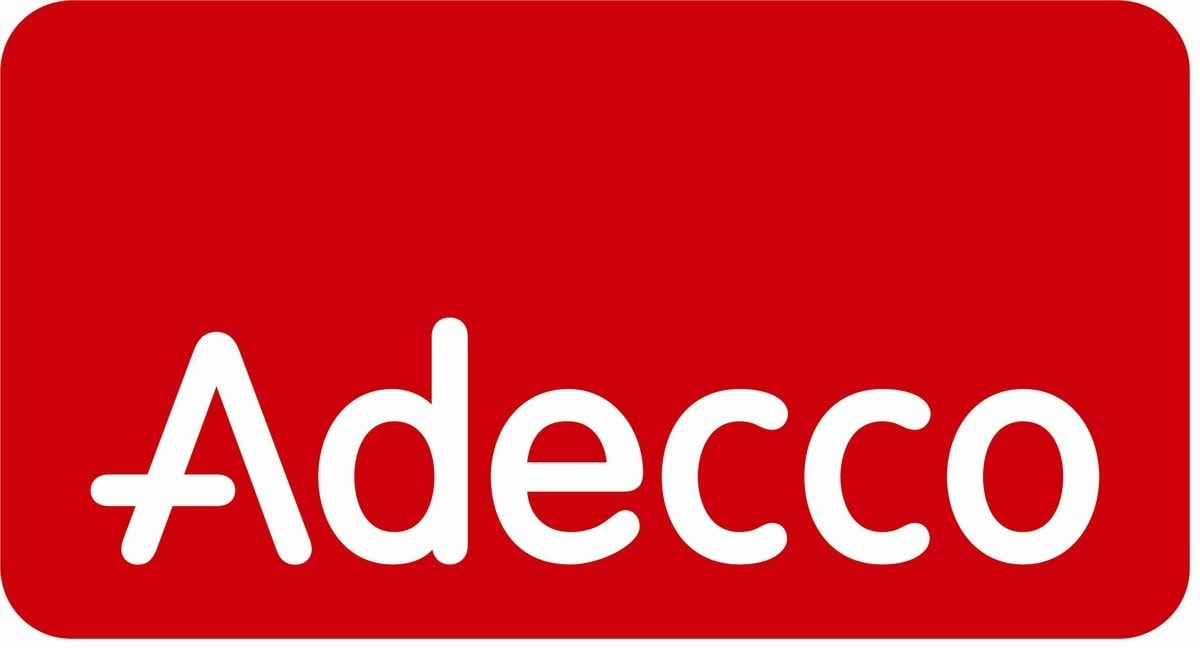 SWOT analysis of Adecco Group