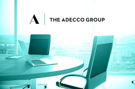 SWOT analysis of Adecco Group - 2