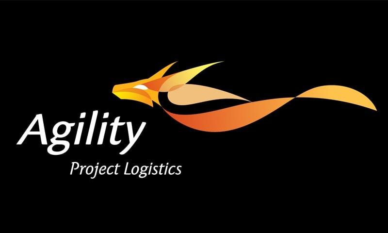 SWOT analysis of Agility logisitics - 2