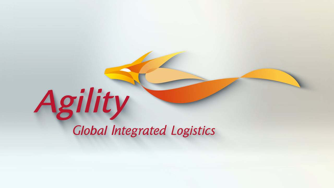 6 Logistics activities - 6 Functions of logistics in an