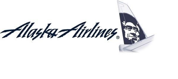 SWOT analysis of Alaska Airlines - 2