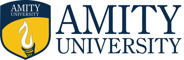 SWOT analysis of Amity University - 1