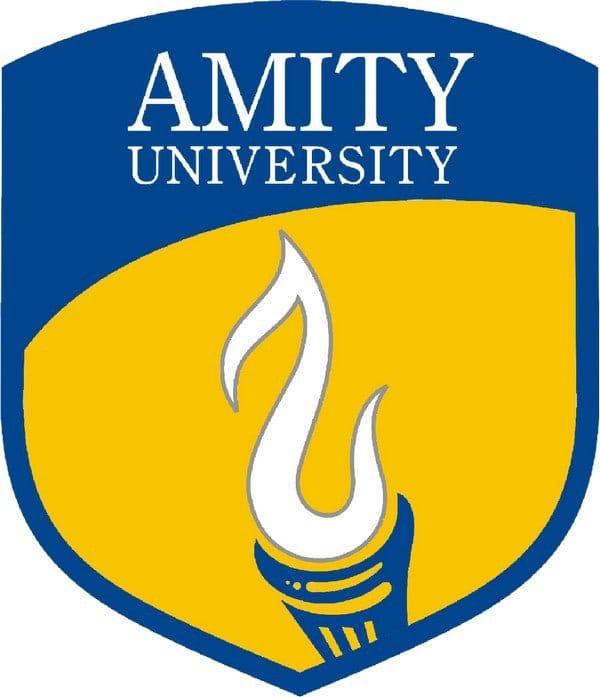 SWOT analysis of Amity University - 2