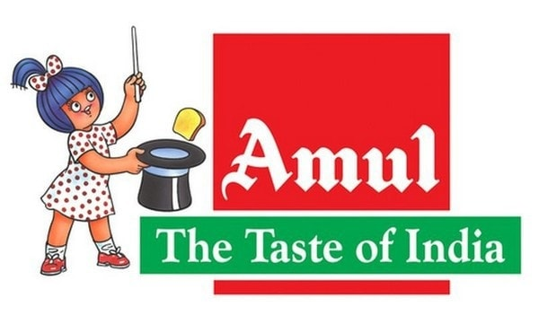 SWOT analysis of Amul Milk