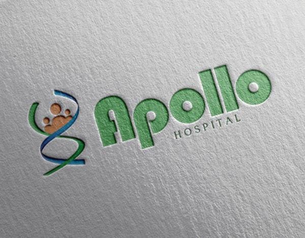 SWOT analysis of Apollo Hospitals - 1