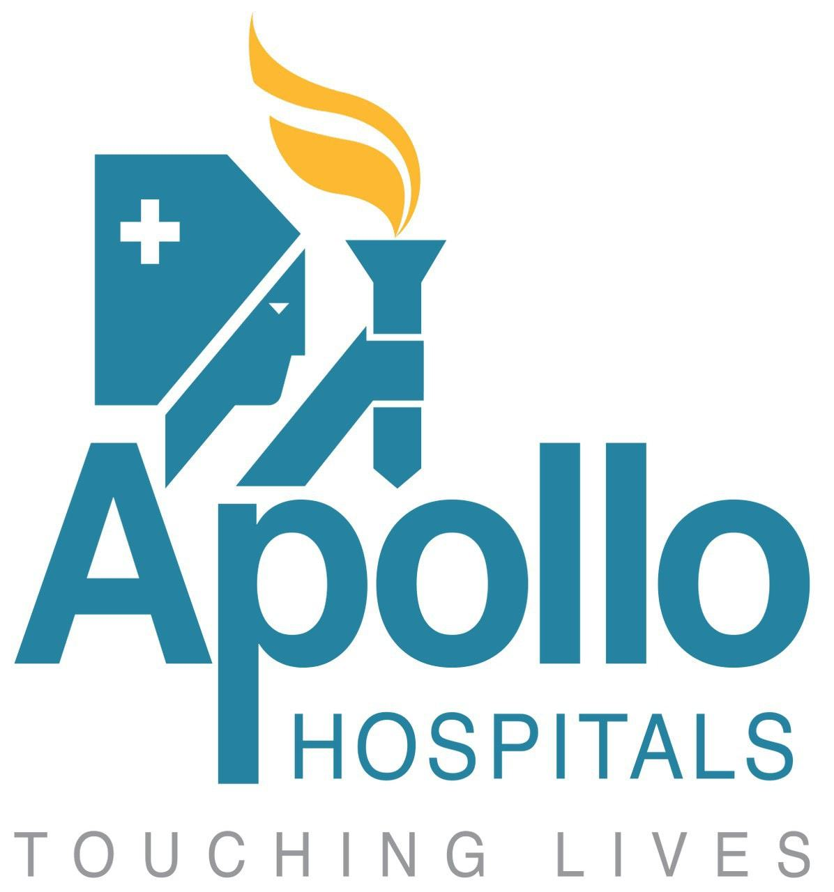 SWOT analysis of Apollo Hospitals - 3