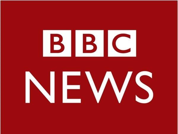 SWOT analysis of BBC - 1