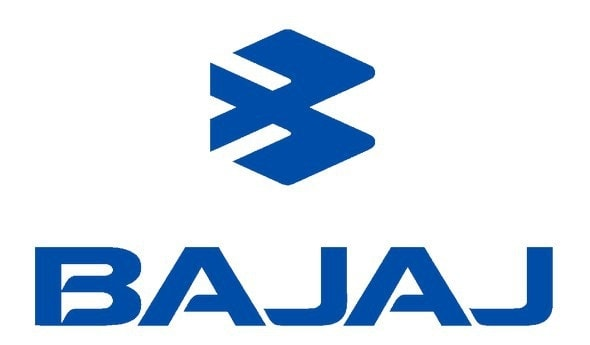 SWOT analysis of Bajaj Electricals - 2