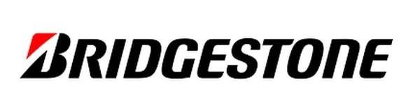 SWOT analysis of Bridgestone tyres - 2