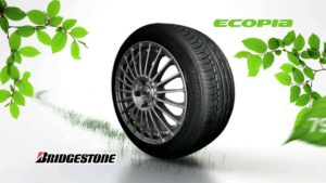SWOT analysis of Bridgestone tyres - 3