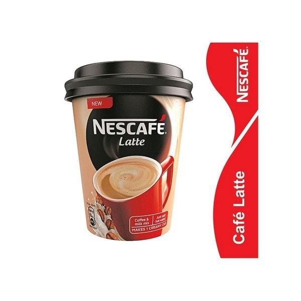 SWOT analysis of Bru Coffee - 2