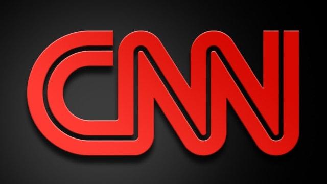 SWOT analysis of CNN news - 1