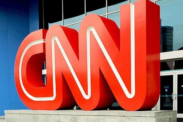 SWOT analysis of CNN news - 2