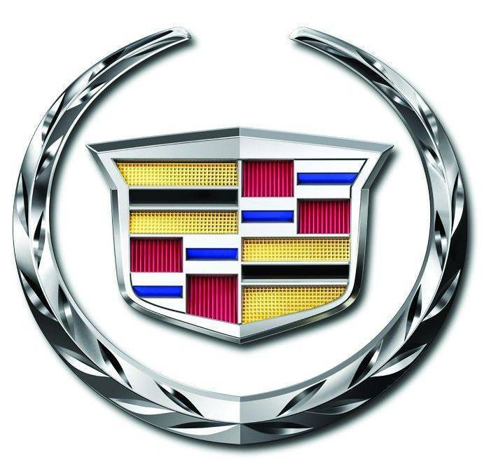 SWOT analysis of Cadillac - 2