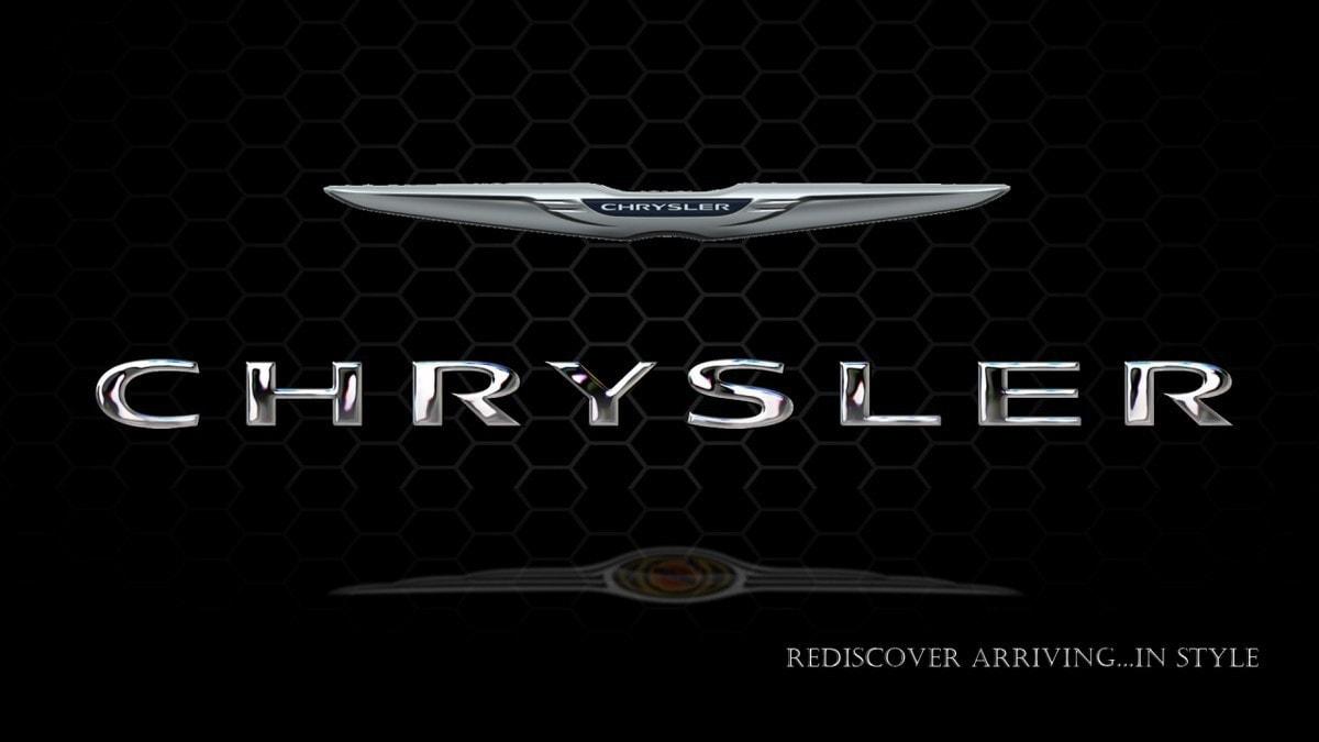 SWOT analysis of Chrysler - 3
