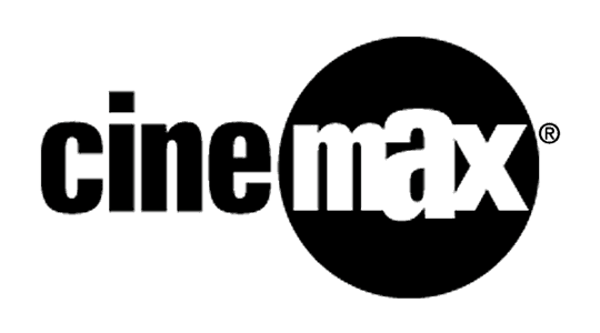 SWOT analysis of Cinemax -3