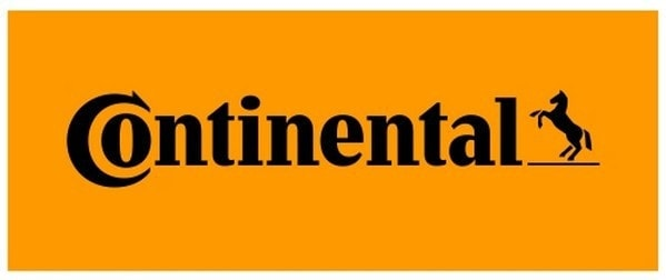 SWOT analysis of Continental tyres - 1