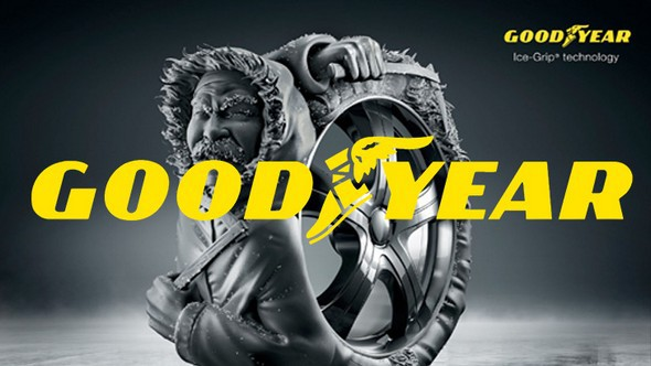 SWOT analysis of Goodyear - 1