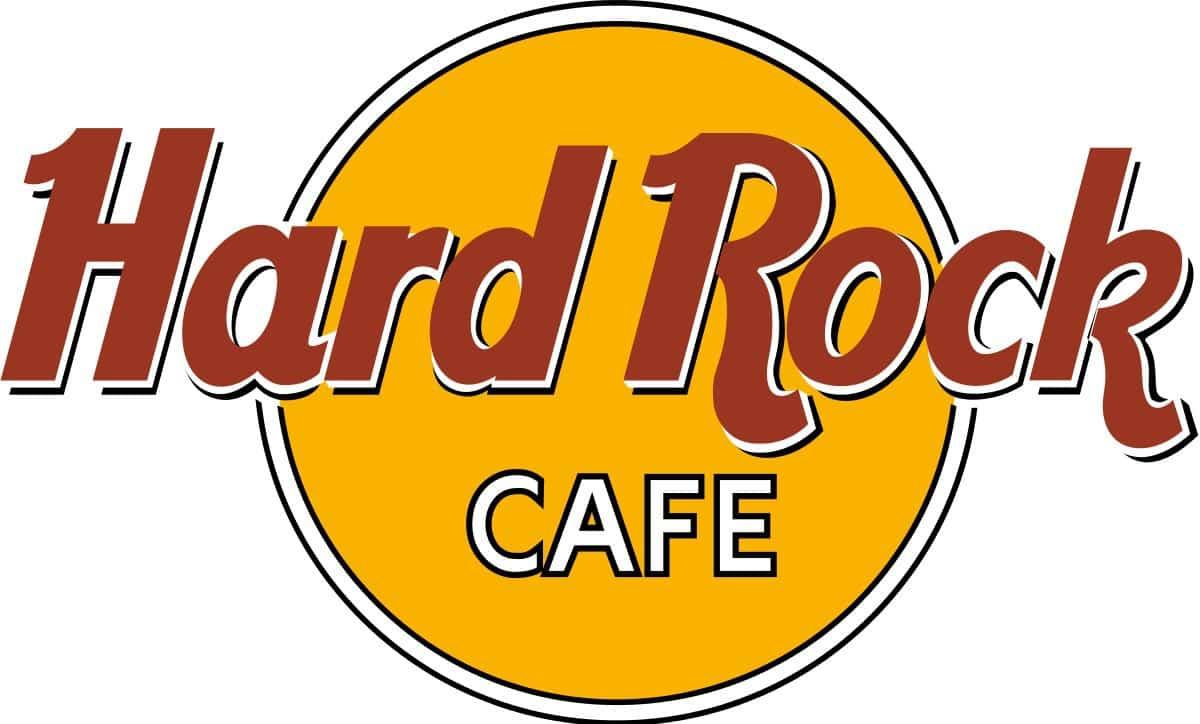 SWOT analysis of Hard Rock Café