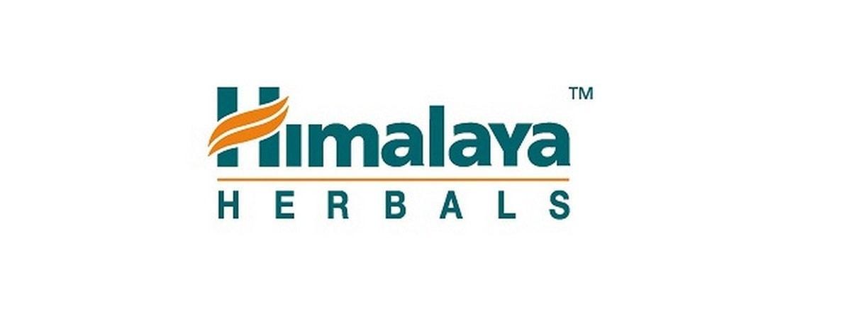 SWOT analysis of Himalaya Drug Cpmpany - 3