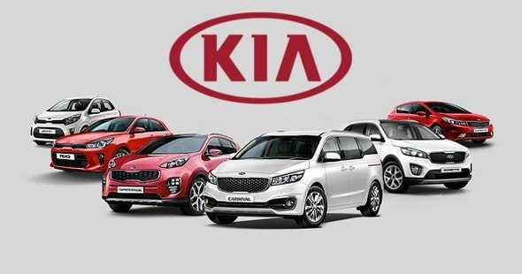 swot analysis in kia motors company The kia motors corporation - swot analysis company profile is the essential source for top-level company data and information kia motors.