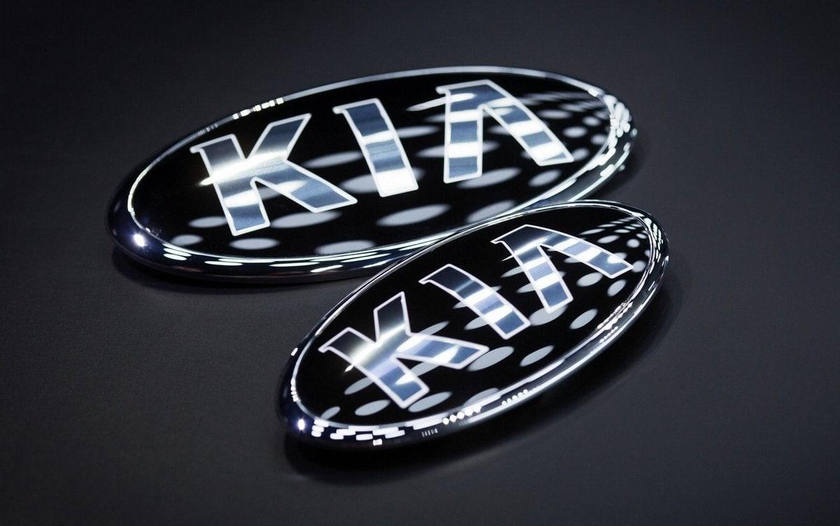 SWOT analysis of Kia Motors - 3