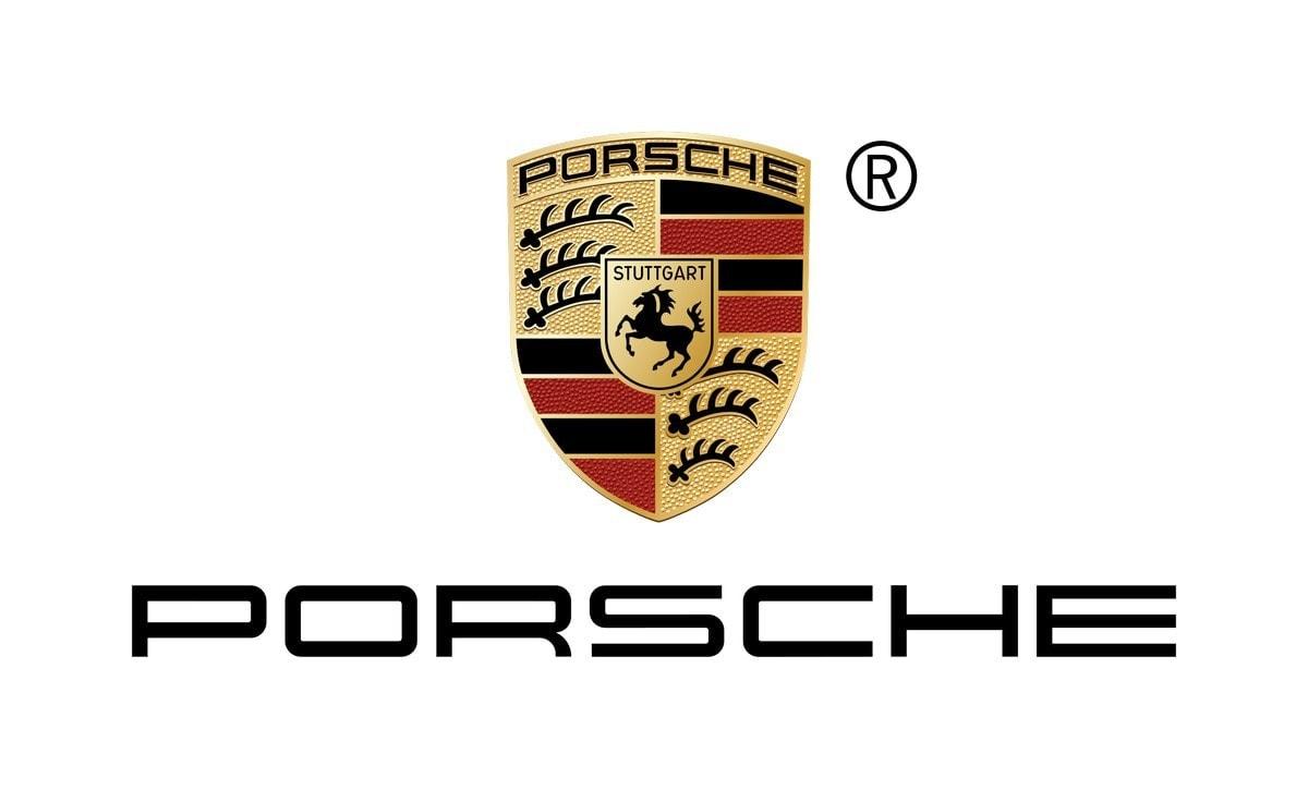SWOT analysis of Porche - 3