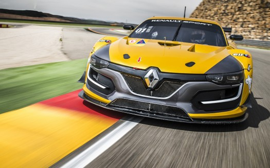 SWOT analysis of Renault - 2
