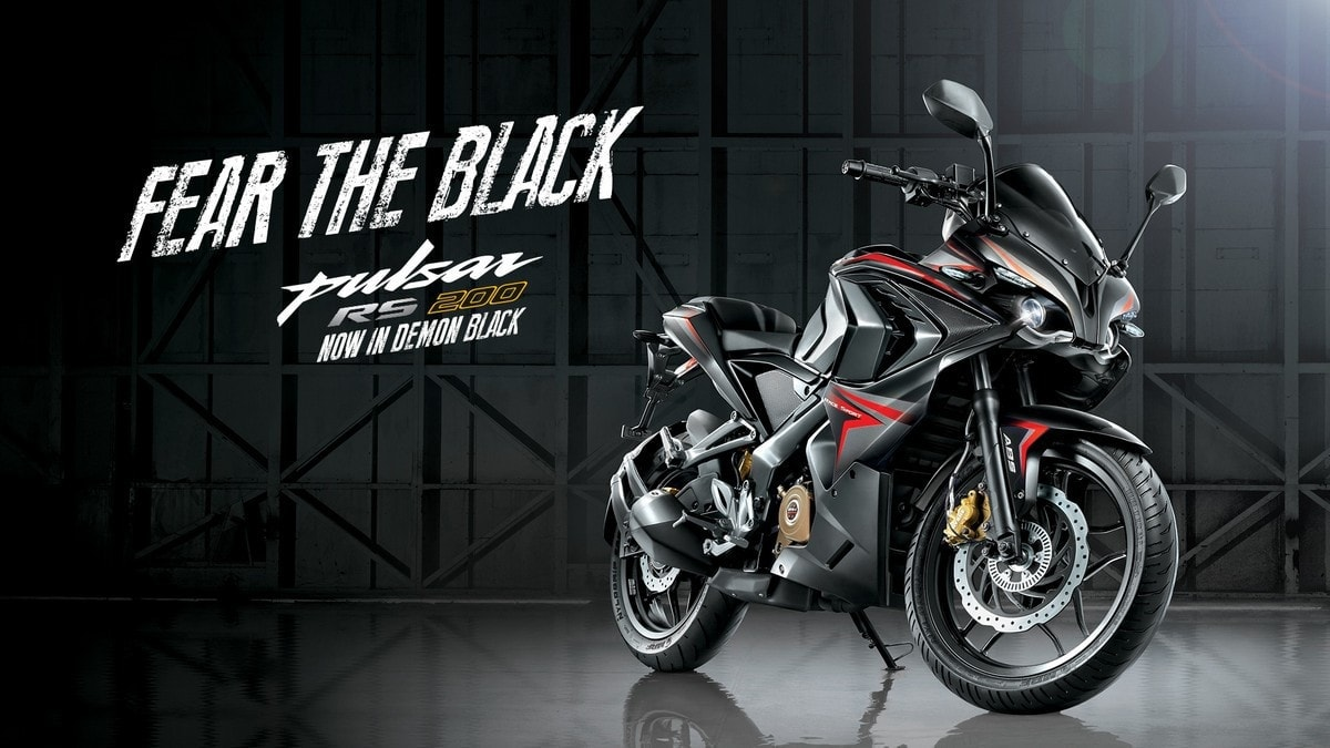 SWOT analysis of bajaj pulsar - 3