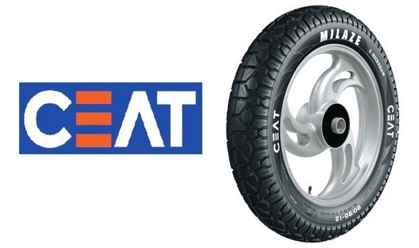 SWOT analysis of ceat tyres - 1