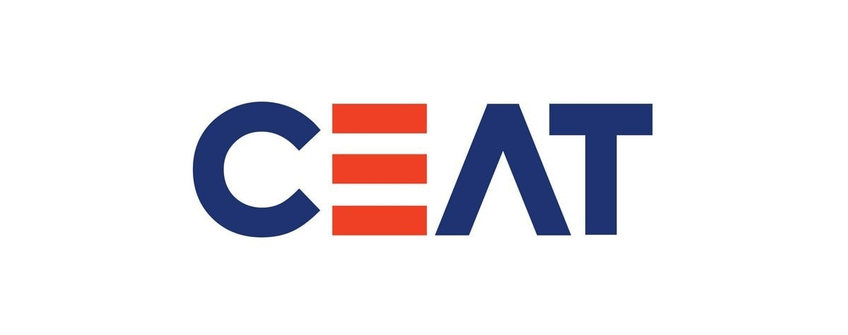 swot analysis of ceat tyres Analysis of indian tyre industry 1 •industry overview 151 164 ceat tyres 18 114 analysis of raw material.