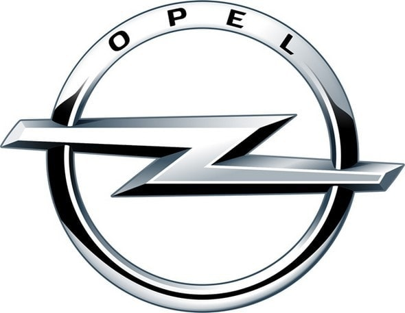 SWOT analysis of opel - 2