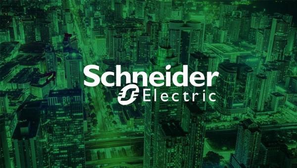 Top 10 Siemens Competitors - 4