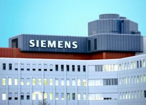 Top 10 Siemens Competitors - 11