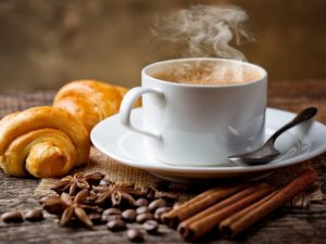 Top 17 Coffee Brands in the world
