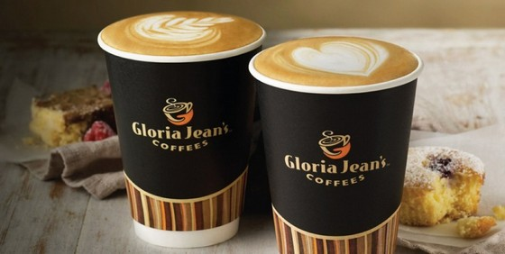 Top 17 Coffee Brand in the world - 6