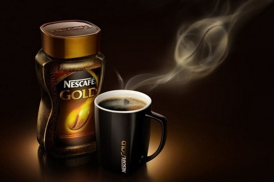 Top 17 Coffee Brand in the world - 7