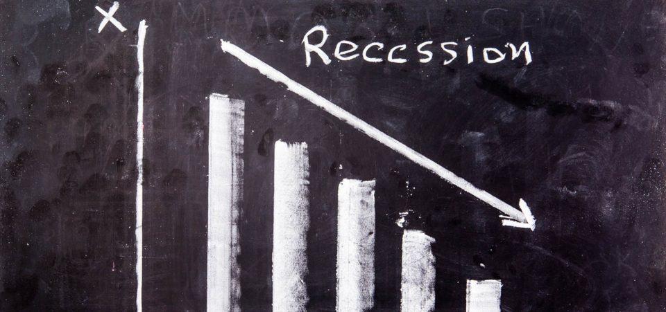 recession - 3