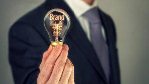 Brand strategy - 3