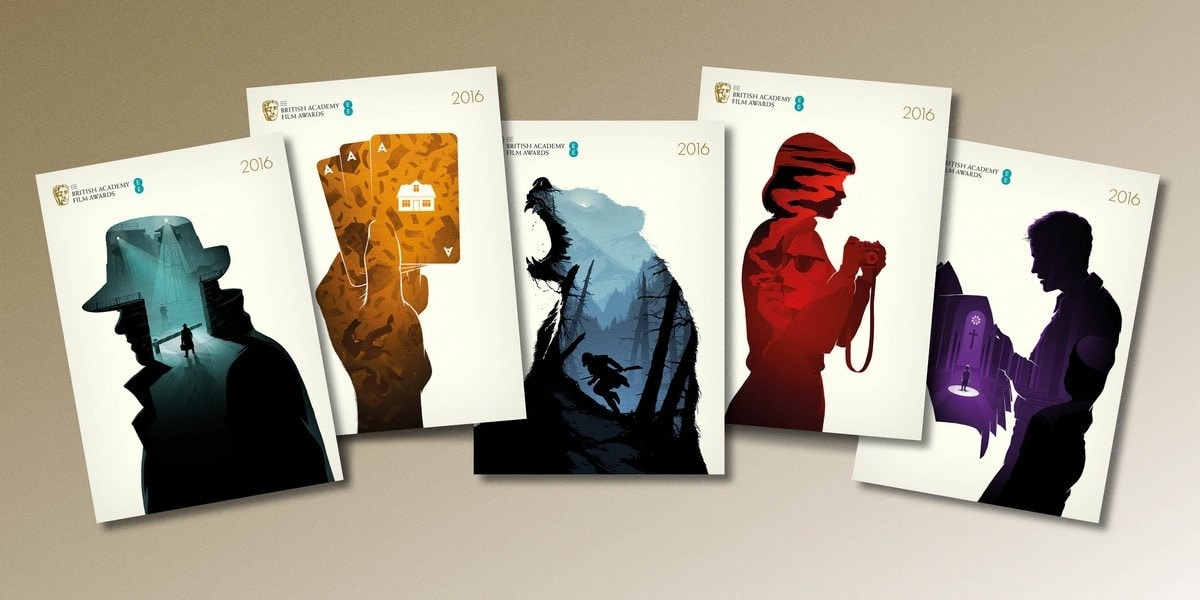 10 Solid Tips for Brochure Design to help Make Effective Brochures