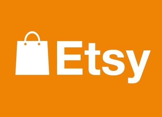 Ebay Competitors - 10