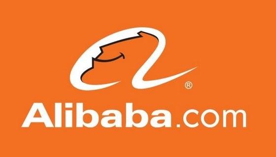 Ebay Competitors - 2